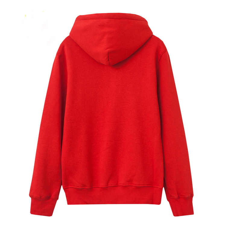 Women's Clothing Initiative Hoodies Women Korean Style Trendy Printed 2019 Autumn Winter Womens Leisure Simple Sweatshirts Pullover High Quality Long Chic
