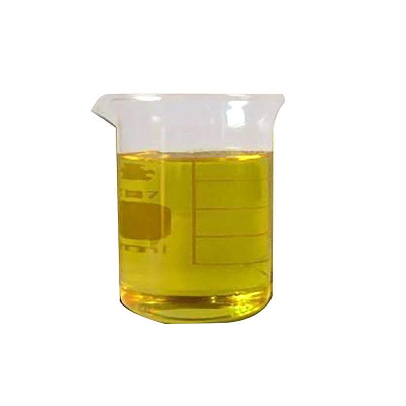 Refined fuel oil diesel en590 with packaging details as per buyers demand