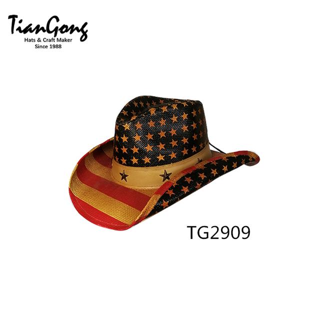 dd18ff477 Buy Cheap China fashion travel hats Products, Find China fashion ...