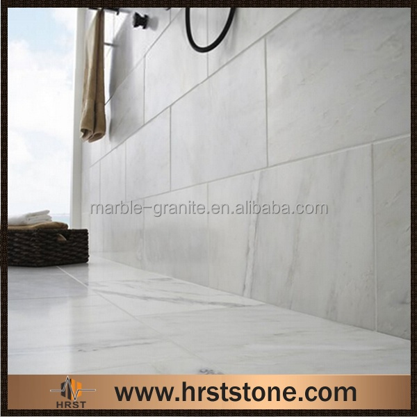 Mystery White Marble, Mystery White Marble Suppliers And Manufacturers At  Alibaba.com