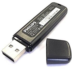 Philips Wireless USB Adapter Ralink Last