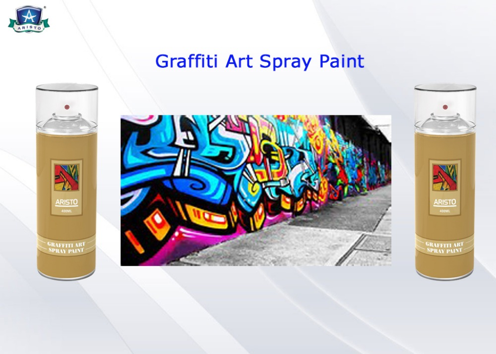 For Sale Appliance Paint Lowes Appliance Paint Lowes Wholesale Suppliers Product Directory