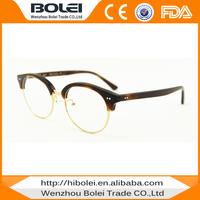 Buy Fashion design tony morgan optical frames in China on Alibaba.com