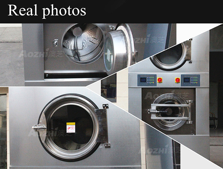 Kommerziellen waschmaschine preis wäsche waschmaschine und