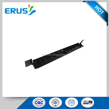 SHARP ARM237 WINDOWS 8 X64 TREIBER