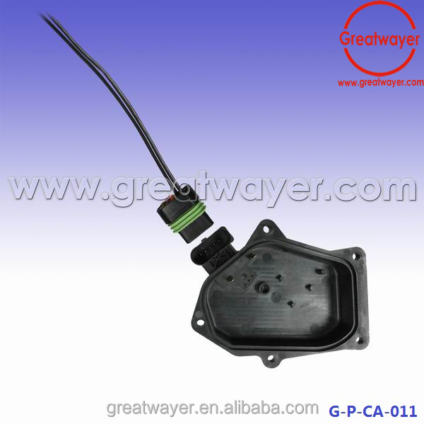 Abs Cover Of Electric Motor For Bicycle Buy Abs Cover Of