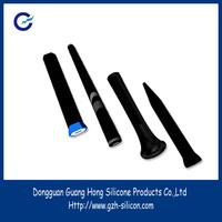 Custom Silicone Rubber Golf Grip