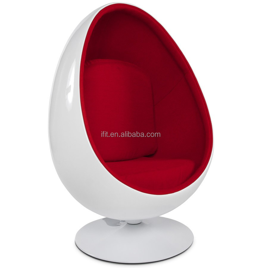Egg chair gebraucht pdf diy egg chair plans download easy for Billige sessel