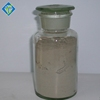 refractory bauxite alumine calcium aluminate cement suppliers