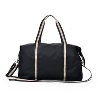 Wholesale New Arrival Outdoor Practical New Hot Stylish China High Quality Travel Bags For Sale