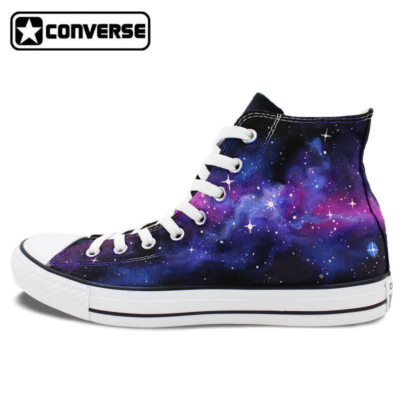Cheap Converse Type Shoes