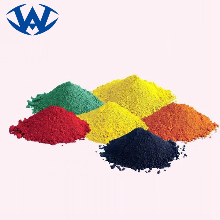 brown gold electrostatic powder coating powder suppliers