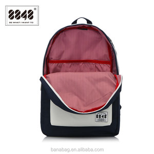73c6cf25c1 Korean Fashion Brands