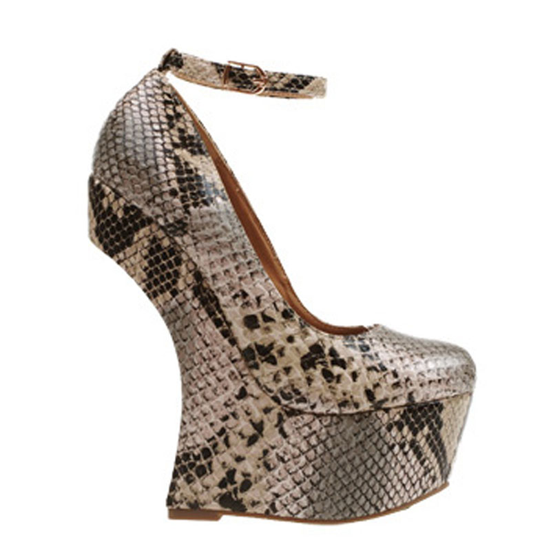 Popular Heelless Shoes-Buy Cheap Heelless Shoes lots from