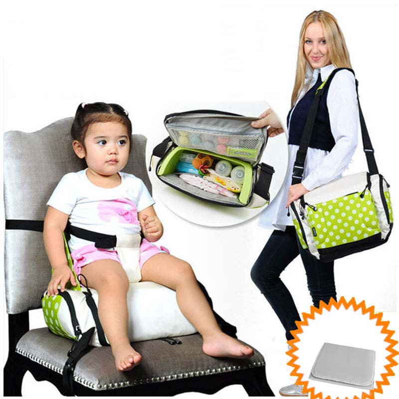 Popular Travel Booster Seat Buy Cheap Travel Booster Seat