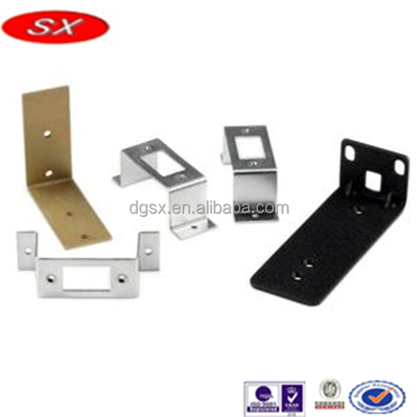 Custom electrical stamping,stamping electronic hardware fittings