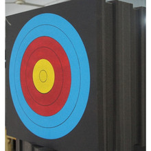 Hot sale Portable XPE and EVA Archery Target