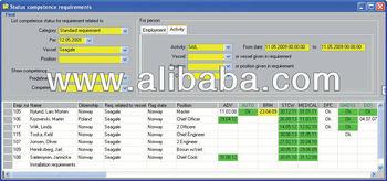 Hr & Payroll Software Management Developments - Buy Hr Management Software  Hr Solution Payroll Software Payroll Solution Product on Alibaba com