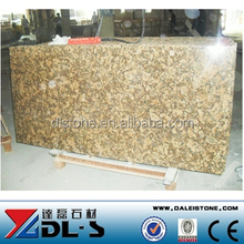 Silk Stone Countertops, Silk Stone Countertops Suppliers And Manufacturers  At Alibaba.com