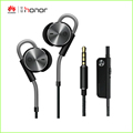Original Active noise cancelling In Ear AM180 headset UltimoPower ANC earpiece Charging for Huawei Mate 7