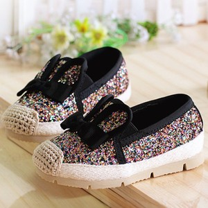 zm22633a china wholesale girls shoes casual new model baby girl shoes