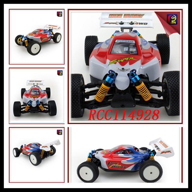 2013 Hottest!1:18 scale R/C mini 4wd Radio Control Car rc drift car RCC114928