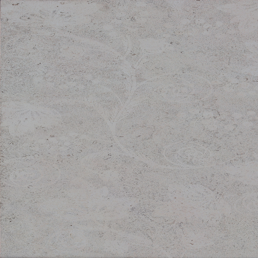 Floor tile price dubai floor tile price dubai suppliers and floor tile price dubai floor tile price dubai suppliers and manufacturers at alibaba dailygadgetfo Images