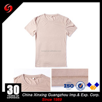 OEM cotton/ T/C / good material T- shirt for army /tactical military T-shirt for men