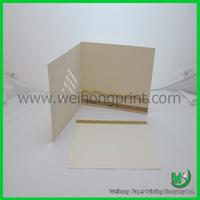 china wholesale handmade postcard wholesale
