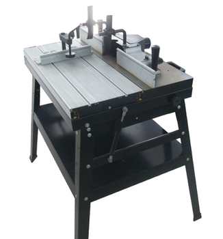 Portable wood router table plate insert wood spindle moulder machine portable wood router table plate insert wood spindle moulder machine keyboard keysfo Choice Image