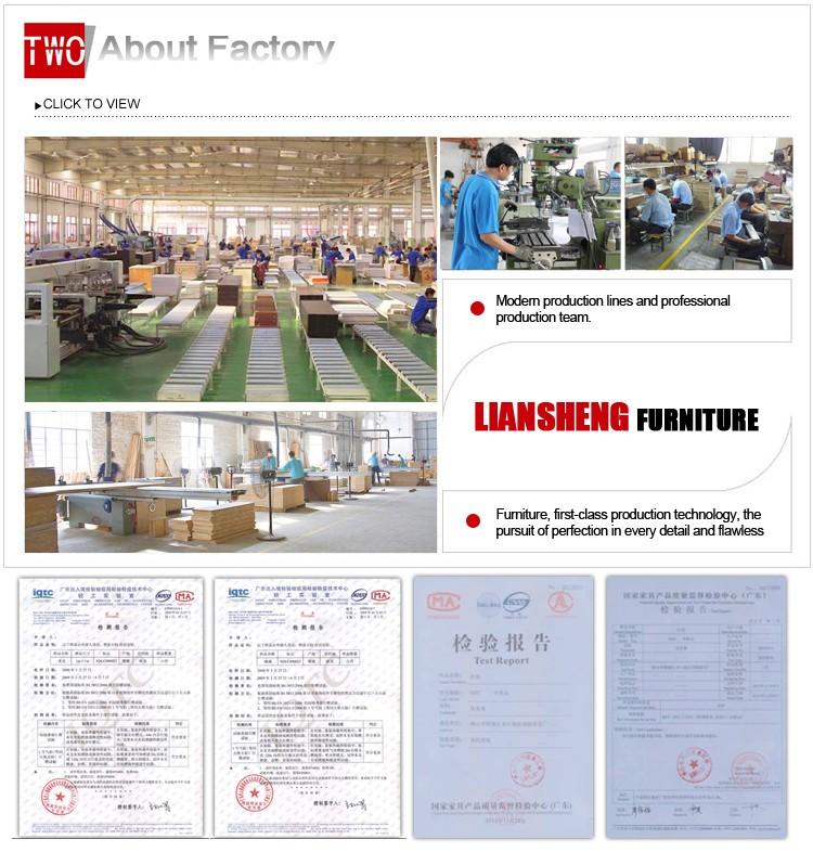Sofá moderno Mobiliario Comercial, esquina sofá de cuero co<em></em>njunto Venta al por mayor, la fabricación, la producción