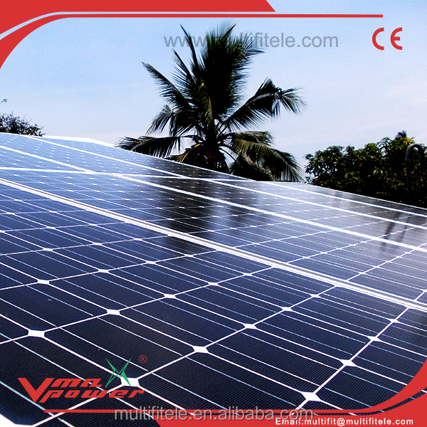 1kw Off Grid Solar Generator Yuanwenjun Com