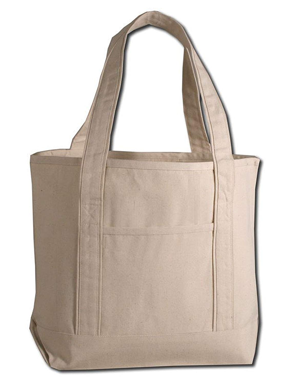 028d7f8b592 Cheap Cheap Bulk Tote Bags, find Cheap Bulk Tote Bags deals on line ...