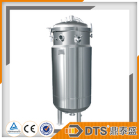Hot sale Industrial Rice and HALAL meat Cooking pot machine China supplier