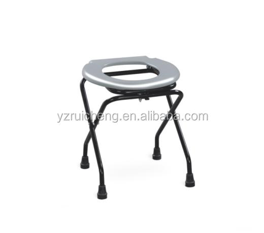 Portable Toilet Seats For Elderly, Portable Toilet Seats For Elderly  Suppliers And Manufacturers At Alibaba.com