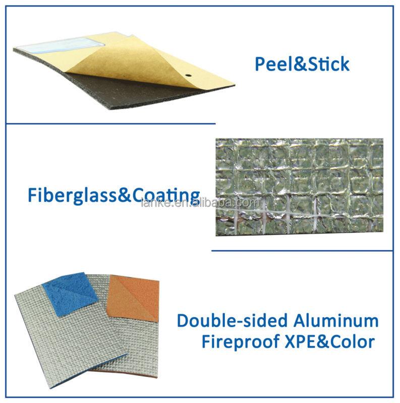 2015 Thermal Break Foam Copper Pipe Insulation Buy