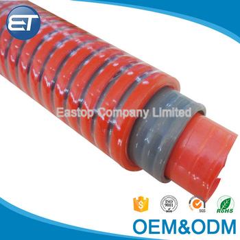 Unterschiedlich Eastops Flexible Pvc Vakuum Abwasser Pool Rohr 76 Mm Saugschlauch  FB77