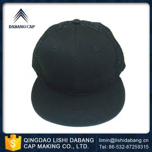 e97276d5740304 Bamboo Snapback Cap, Bamboo Snapback Cap Suppliers and Manufacturers at  Alibaba.com