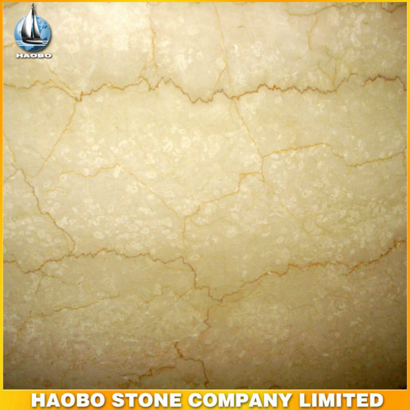 Old Marble Tile Wholesale Tiles Suppliers Alibaba