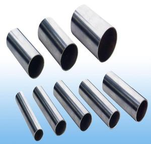 stainless steel pipe for balcony railing prices 310s ss pipe inox pipe
