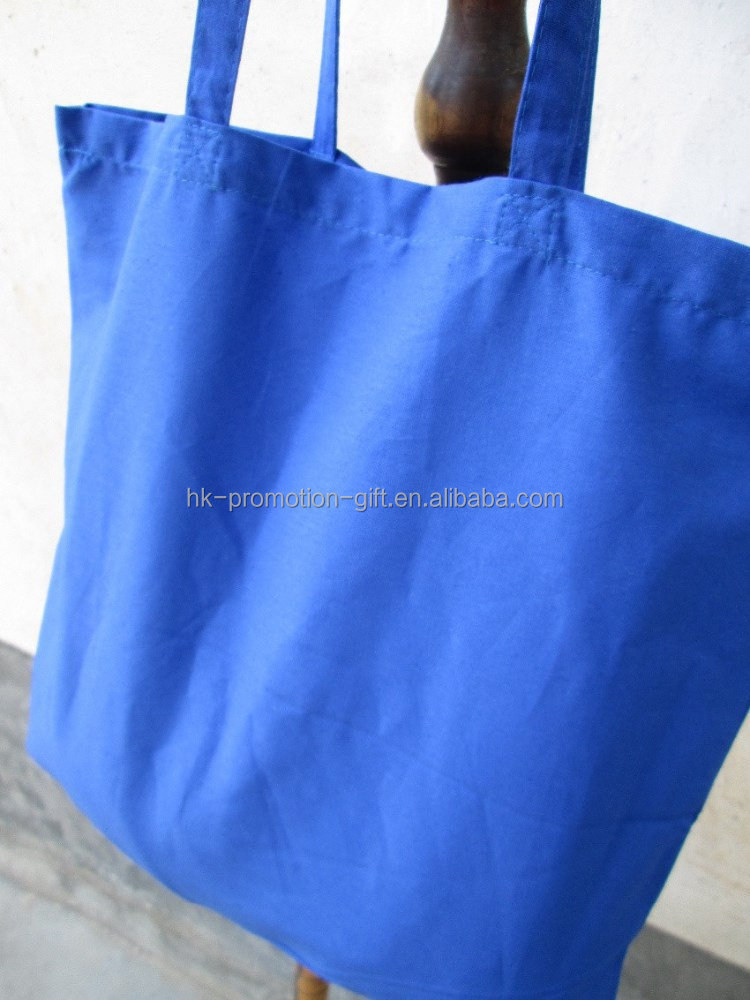 alibaba new products recycled canvas bags, cotton tote bag handle, online shopping tote tote bag