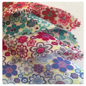 Colorful Marble Print 100 Cotton Fabric Wholesale, Pima Cotton Fabric, Cotton Floral Fabric
