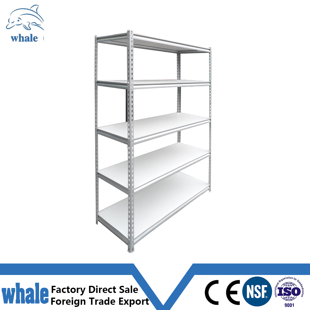 t angle corner shelf shaped cabinet brace product hardware right bracket fitting