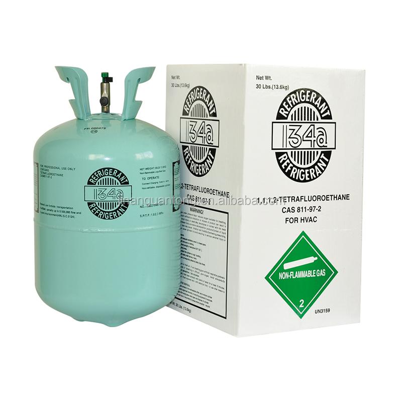 Finden Sie Hohe Qualität Gas-gefrierschrank Hersteller und Gas ...