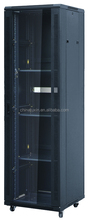 Home and office network cabinet 42u IT rack