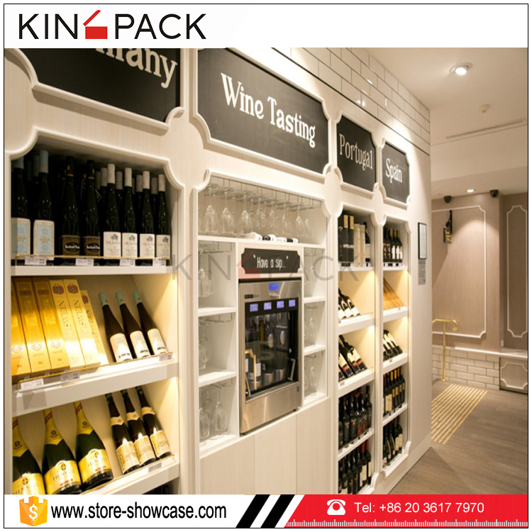 China Alcohol Shopping, China Alcohol Shopping Manufacturers
