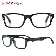 e1482aae59 Buy Cheap Swissflex Eyewear from Global Swissflex Eyewear Suppliers and  Manufacturers at Alibaba.com