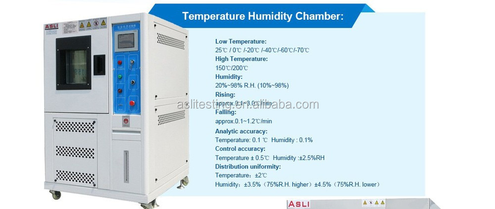 Taiwan Joint Venture Climate Controlled Storage Cabinet - Buy ...