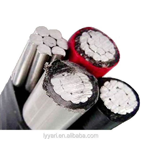 3 Phase Cable Price, 3 Phase Cable Price Suppliers and ...