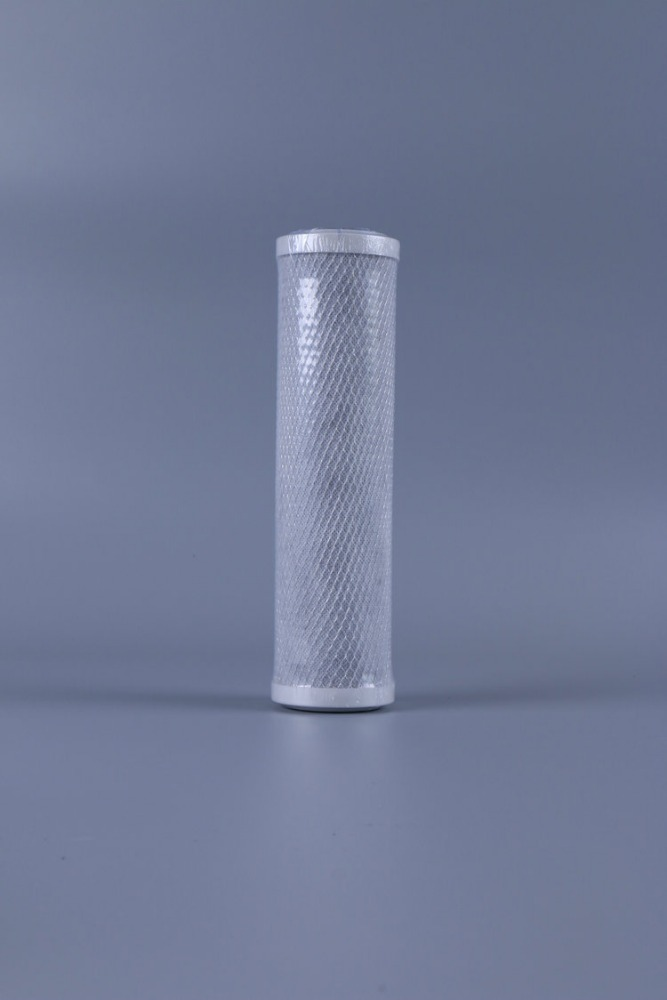 10, 20,30,40 inch carbon filter cartridge for drinking <strong>water</strong>